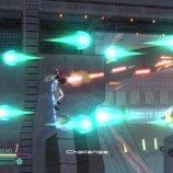 Скриншот Omega Five – Изображение 2