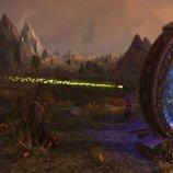 Скриншот Outcast: Second Contact – Изображение 4