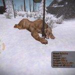 Скриншот Carnivores: Ice Age – Изображение 5