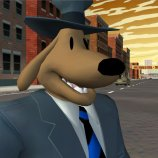 Скриншот Sam & Max Season 1