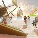 Скриншот Pirates v Ninjas Dball