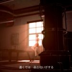 Скриншот Hatsune Miku: Project DIVA ƒ 2nd – Изображение 228