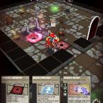 Скриншот Card Dungeon – Изображение 8