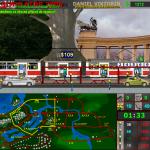 Скриншот Public Transport Simulator – Изображение 5