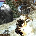Скриншот Two Worlds (2007) – Изображение 23