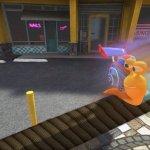 Скриншот Turbo: Super Stunt Squad – Изображение 2