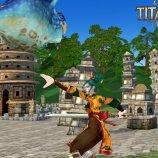 Скриншот Titan Online – Изображение 7