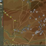 Скриншот Command Ops: Battles from the Bulge