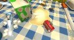 Codemasters представила миниатюрную гонку Toybox Turbos - Изображение 9