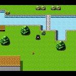 Скриншот Chronicles of a Dark Lord: Episode 1 - Tides of Fate – Изображение 3