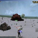 Скриншот Blade Mistress – Изображение 24