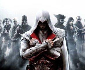 Удивлены? Автор Assassin's Creed рассказал обужасной работе вUbisoft