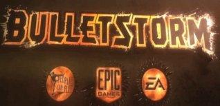 Bulletstorm. Видео #2