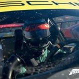 Скриншот Forza Motorsport 7 – Изображение 10