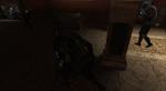 Project Stealth скрасил семилетнее ожидание игры новыми кадрами - Изображение 11