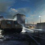 Скриншот Tom Clancy's Splinter Cell Blacklist – Изображение 9