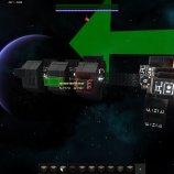 Скриншот Avorion – Изображение 11
