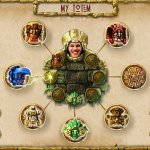 Скриншот Treasures of Montezuma: Blitz – Изображение 9