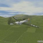 Скриншот European Air War – Изображение 3