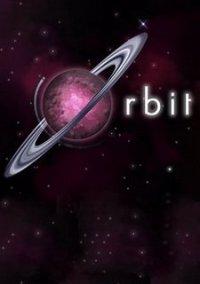 Обложка Orbit