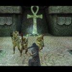 Скриншот Two Worlds (2007) – Изображение 105
