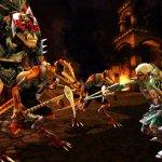 Скриншот Dungeons & Dragons Online – Изображение 112