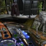 Скриншот Star Wars Pinball: Balance of the Force – Изображение 2