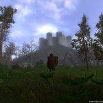 Скриншот Сердце вечности – Изображение 2