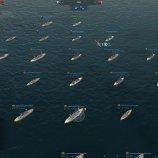 Скриншот Navy Field 2 – Изображение 12