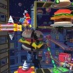 Скриншот Burger Time World Tour – Изображение 48