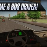 Скриншот Bus Simulator 2015