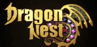 Dragon Nest. Видео #1