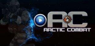 Arctic Combat. Видео #6