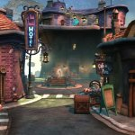 Скриншот PlayStation Move Heroes – Изображение 24