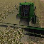 Скриншот Farm Machines Championships – Изображение 10