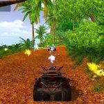 Скриншот HyperBall Racing – Изображение 14