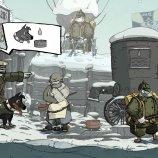 Скриншот Valiant Hearts: The Great War – Изображение 1