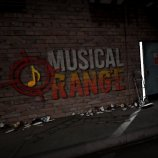 Скриншот Musical Range – Изображение 1