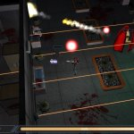 Скриншот Project Xenoclone – Изображение 3