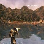 Скриншот U-Wars – Изображение 33