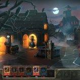 Скриншот Return 2 Games: Book of Demons
