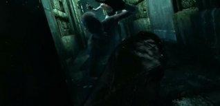 Thief (2014). Видео #13