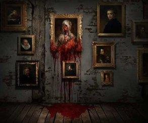 Галерея страхов Layers of Fear распахивает двери на следующей неделе