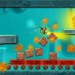 Скриншот Funky Lab Rat – Изображение 6