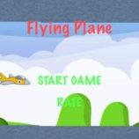 Скриншот Flapping Plane – Изображение 3