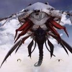 Скриншот Crimson Dragon – Изображение 20