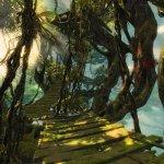 Скриншот Guild Wars 2: Heart of Thorns – Изображение 35