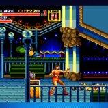 Скриншот Streets of Rage 2