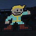 Скриншот Fallout 4 – Изображение 55