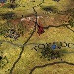 Скриншот Crusader Kings II: Sunset Invasion – Изображение 7